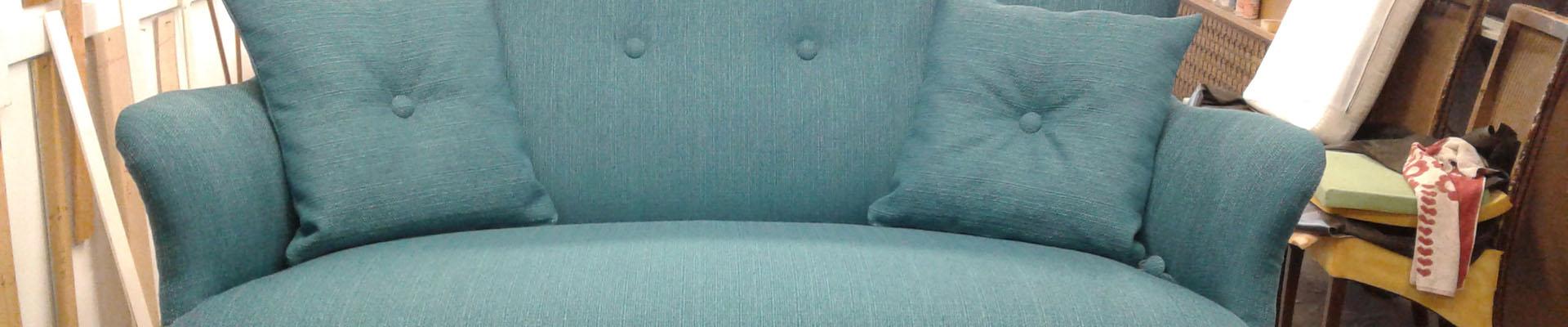 bank-meubelstoffeerderij-op-en-nij