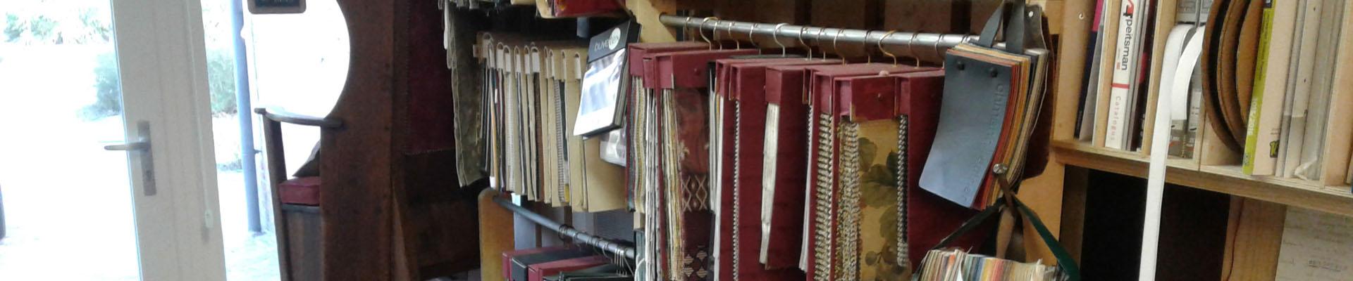 stof-stalen-meubelstoffeerderij-op-en-nij