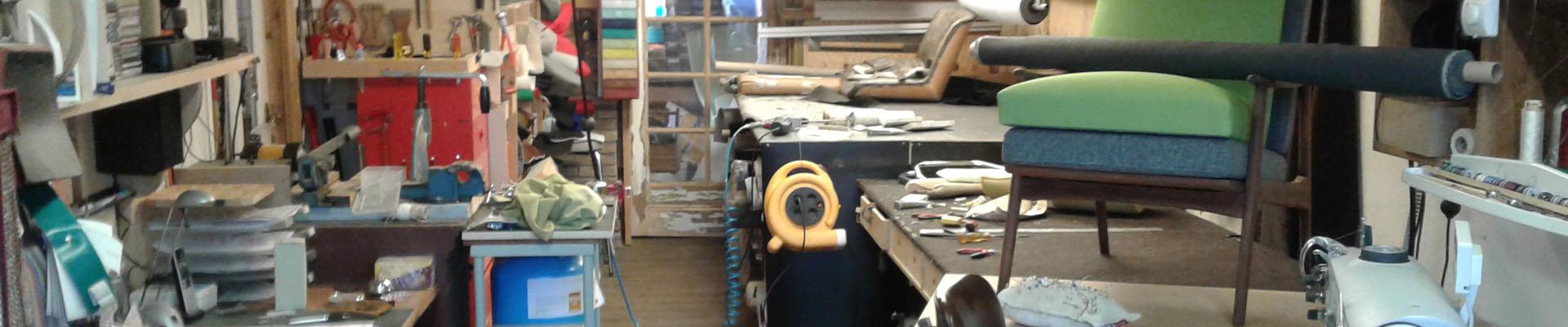werkplaats-meubelstoffeerderij-op-en-nij